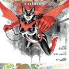 DETECTIVE COMICS #854 near mint comic