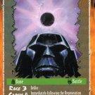 Rage Chirox the Unfeeling (The Wyrm) near mint card