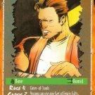 Rage Voragg the Unbound (The Wyrm) near mint card