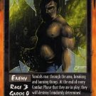 Rage Drunken Vandals (Legacy of the Tribes) near mint card