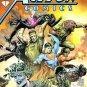 Action Comics #872 near mint comic