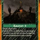 Rage Caern of Awakening (The Umbra) near mint card