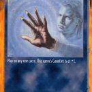 Rage Gauntlet Flux +1  (The Umbra) near mint card