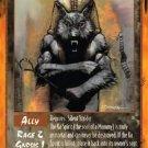 Rage Ka Spirit (The Umbra) near mint card