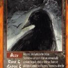 Rage Stormcrow (The Umbra) near mint card