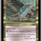MTG Ranger en-Vec (Tempest) near mint card