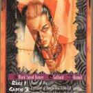 Rage Corinna (The Wyrm) near mint card