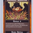 Rage Corporate Acquisition (The Wyrm) near mint condition