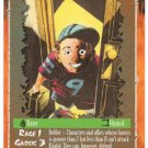 Rage Kitalid the Deceiver (The Wyrm) near mint card