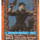 Rage Maxmillian (The Wyrm) near mint card