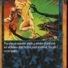Rage Serpent's Quest (The Wyrm) near mint card