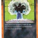 Rage Urban Renewal (The Wyrm) near mint card