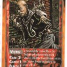 Rage Vigilante (The Wyrm) near mint card