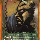 Rage Cernonous (Unlimited Edition) near mint card