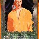 Rage Diem (Unlimited Edition) near mint card