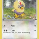 Pokemon Rufflet (Black & White Emerging Powers) #87/98 near mint card common