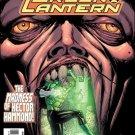 Green Lantern #56 near mint comic Vol. 4 (2010)