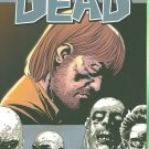 The Walking Dead TP Vol. 6 (brand new)