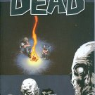 The Walking Dead TP GN Graphic Novel Vol. 9 (free shipping)