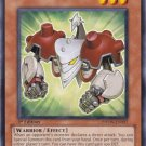 Yugioh Junk Defender PHSW-EN097 1st Edition near mint card Rare