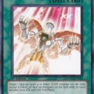 Yugioh Photon Booster (PHSW-EN052) 1st Edition near mint card Silver Letter Rare