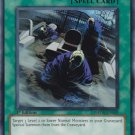 Yugioh Tri-Wight PHSW-EN059 1st Edition near mint card Common