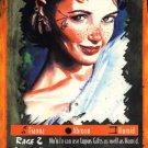 Rage No 'Iri 'n Ni' Dhonaill (Unlimited Edition) near mint card