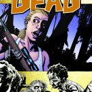 The Walking Dead TP GN Graphic Novel Vol. 11 (free shipping)