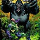 Action Comics #893 near mint comic