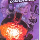 Batman Confidential #39 near mint comic (2010)