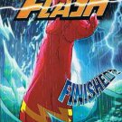 The Flash #236 (2008) near mint comic
