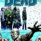 The Walking Dead TP GN Graphic Novel Vol. 15 (free shipping)