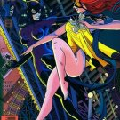 Catwoman #9 (1994) near mint comic