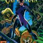 Catwoman #14 (1994) near mint comic
