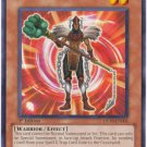 Yugioh Card Breaker (DP10-EN005) 1st Edition near mint card Common