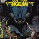 Batman Dark Detective #5 (2005) near mint comic Marshall Rogers art