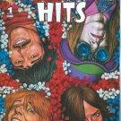 Greatest Hits #1 (2008) Vertigo near mint comic