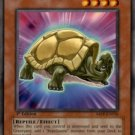 Yugioh Reptilianne Gardna (ABPF-EN016) 1st Edition near mint card Common
