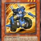 Yugioh Tricular (ABPF-EN003) 1st Edition near mint card Common