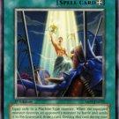 Yugioh Break! Draw! (ABPF-EN052) 1st Edition near mint card Common