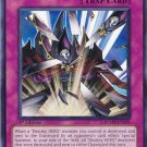 Yugioh Destiny Mirage (RYMP-EN039) 1st edition near mint card Common