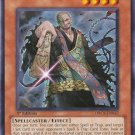 Yugioh Chow Len the Prophet (ORCS-EN032) 1st edition near mint card Common