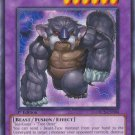 Yugioh Koalo-Koala (ORCS-EN094) Unlimited Edition near mint card Common