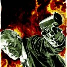 Fatale #3 (2012) near mint comic Image