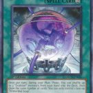 Yugioh Primordial Soup (ORCS-EN056) unlimited edition near mint card Common