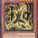 Yugioh Earth Armor Ninja (ORCS-EN016) unlimited edition near mint card Common