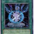 Yugioh Contact (DP03-EN021) 1st edition near mint card Common