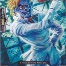 Cardfight! Vanguard Dandy Guy, Romario (BT01/077EN) Common (Granblue)
