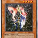 Yugioh Arsenal Summoner (DCR-004) unlimited edition near mint card Common