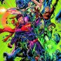 Justice League #7 (2012) near mint comic (New 52)